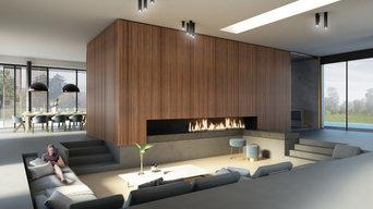 Residenza Bianchi & Sintoni