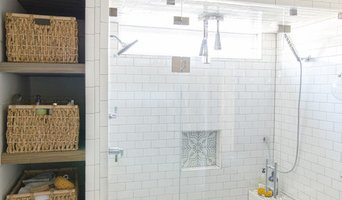 Home Stories A to Z Bathroom Update