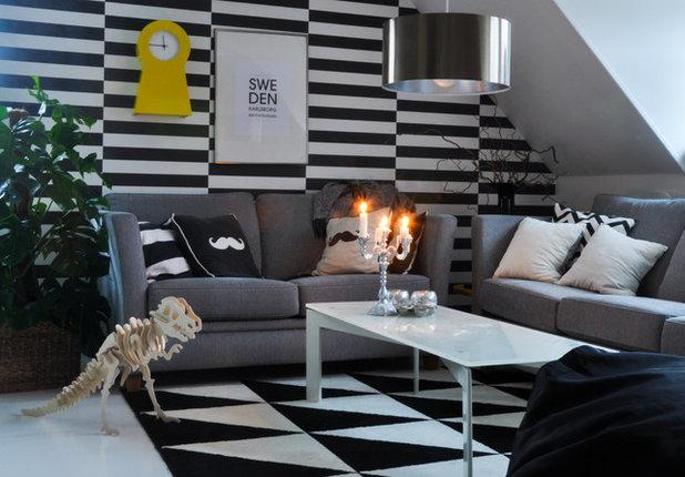 by www.adddesign.se