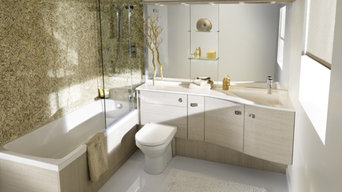 MASTER BATHROOM BY AMBIANCE BAIN