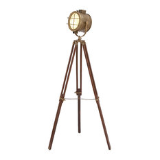 urban designs cinema studio floor light floor lamps