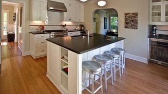 Alameda Kitchen