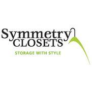 Symmetry Closets's photo