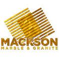 Mackson Marble & Granite Inc.'s profile photo