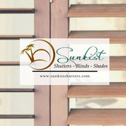 Sunkist Shutters Blinds & Shades's photo