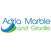 Adria Marble and Granite's photo
