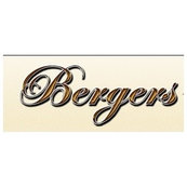 Bergers Table Pad Factory