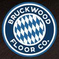 Bruckwood's profile photo