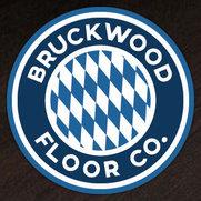 Bruckwood's photo