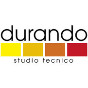 Foto di Durando studio tecnico