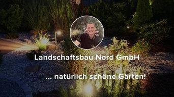 Highlight-Video von Landschaftsbau Nord Gmbh