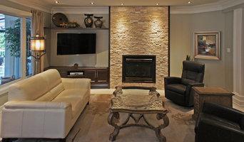 Best Interior Designers and Decorators in Ottawa, ON | Houzz