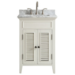 Bathroom Vanities Under $1000 shop houzz: rustic and farmhouse vanities under $1,000