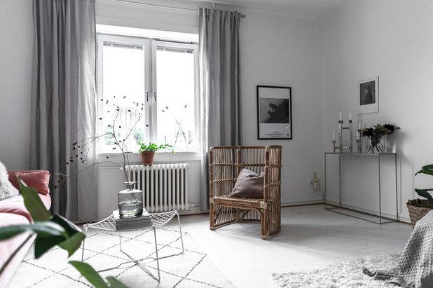 by Stylingfabriken