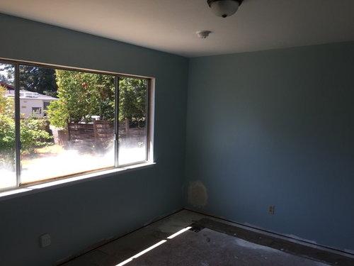 Window Treatment Options Wide Short Windows
