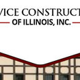 Service Construction Of Illinois, Inc's profile photo