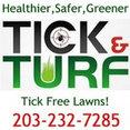 Tick & Turf, LLC.'s profile photo