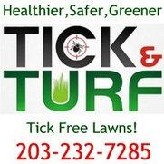 Tick & Turf, LLC.'s photo