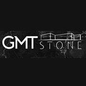 GMT Stone Ltd's photo