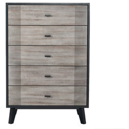 Midcentury Dressers by Modern Miami Furniture