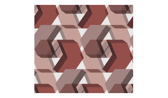 Seton Wallpaper
