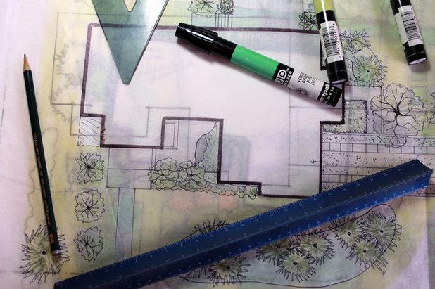 baunebenkosten ber die versteckten kosten beim hauskauf. Black Bedroom Furniture Sets. Home Design Ideas