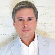 Pasquale Design Associates, Inc.'s photo