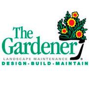 The Gardener Landscaping Burlington's photo