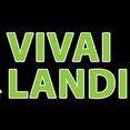 Foto di profilo di Vivai Landi