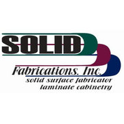 Solid Fabrications, Inc.'s photo