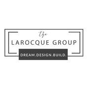 The LaRocque Group's photo