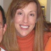 Kristin M's photo