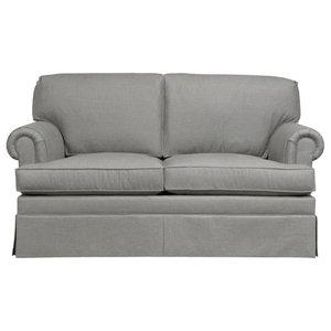Flexform Long Island Sofa - Modern - Sofas - by Switch Modern