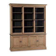vaisselier. Black Bedroom Furniture Sets. Home Design Ideas
