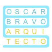 Foto de Oscar Bravo Arquitecto