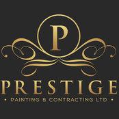 Prestige Painting & Contracting's photo