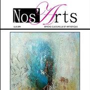 Nos'Arts's photo