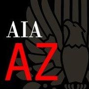 Foto de AIA Arizona