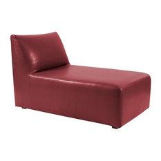 Howard Elliott Pod Lounge Avanti Apple