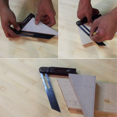 Luxury 7 MustHave Measuring Tools For Woodworking