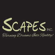 Scapes, Inc.'s photo