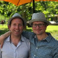 The Outdoor Kitchen Collective's profile photo