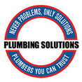 Plumbing Solutions's profile photo