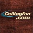 CeilingFan.com's profile photo