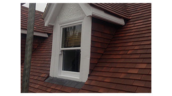 Roofing Case Study