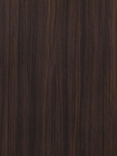 Corby Decorative Laminates By Virgo Group Of Companies
