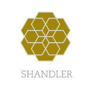 Shandler Homes & Interiors's photo