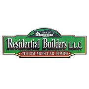 Residential Builders LLC's photo
