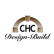 CHC Design-Build's photo