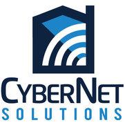 Foto de CyberNet Solutions
